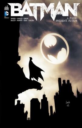 batman-tome-6-270x422.jpg
