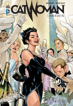 catwomantome5