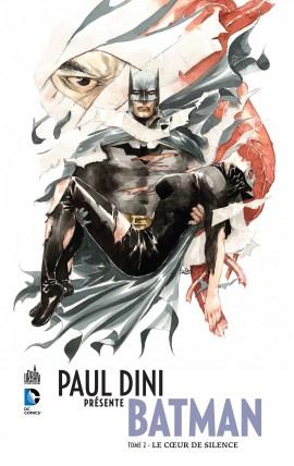paul-dini-presente-batman-tome-2-270x428.jpg