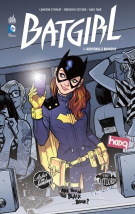 batgirl-tome-1-270x428.jpg