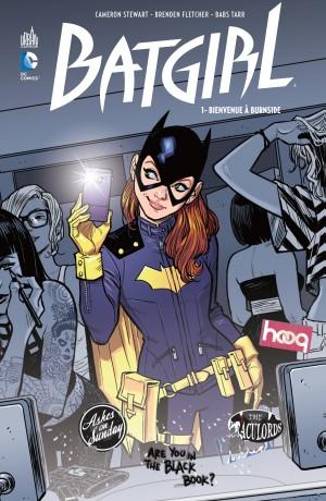 batgirlcover
