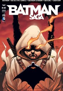 batman-saga-41