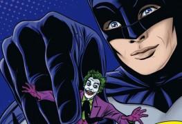 batman8hs
