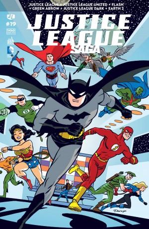 justice-league-saga-19