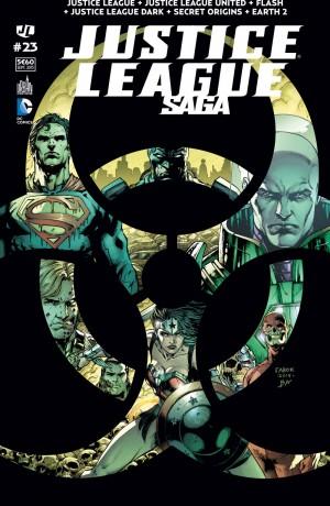 justice-league-saga-23