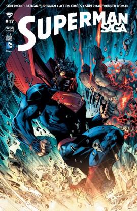 superman-saga-17