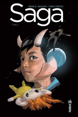 saga-tome-5-270x406.jpg