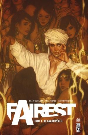 fairest-tome-1