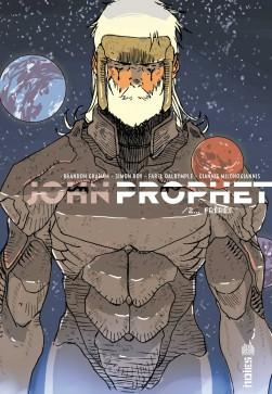 john-prophet-tome-2