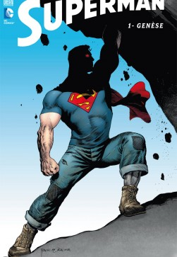 superman-tome-1