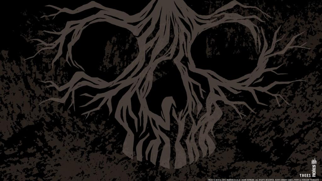 trees_3