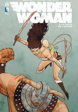 wonder-woman-tome-6