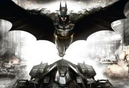 batman-arkham-knight-tome-1