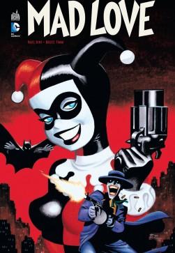 batman-mad-love