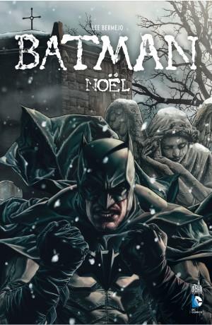 batman-noel1a