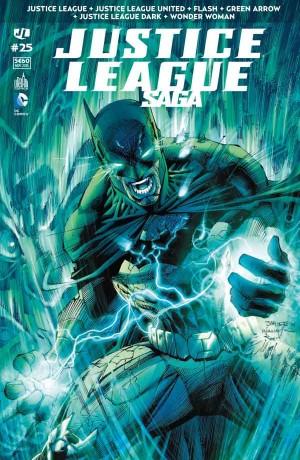 CV_Justice-League-Saga_25_FR
