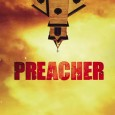 preacher_video