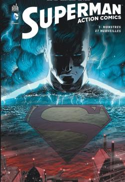 superman-action-comics-tome-1