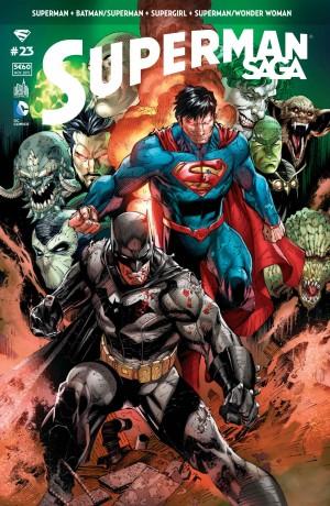 CV_Superman-Saga_23_FR