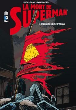 mort-de-superman-la-tome-1