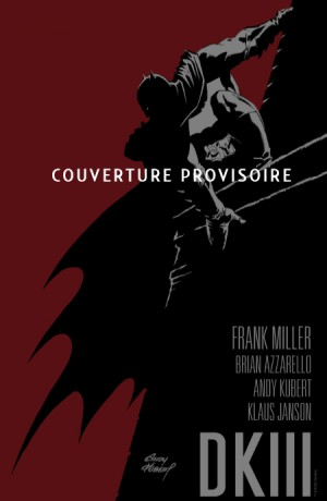 batman-dark-knight-iii-tome-2