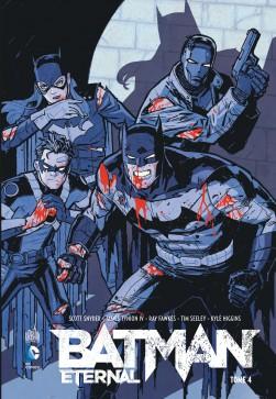 BATMAN-ETERNAL-04-TMP