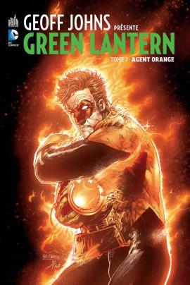 geoff-johns-presente-green-lantern-tome-7-270x404.jpg