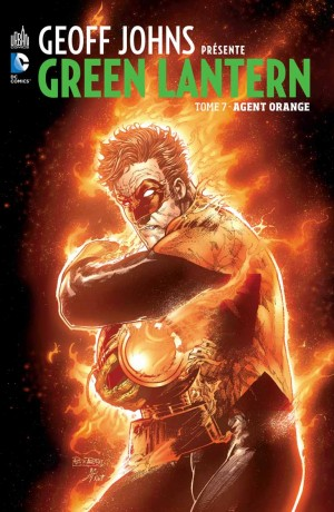 geoff-johns-presente-green-lantern-tome-7