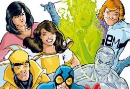 CV_Justice-League-Saga_HS2_FR