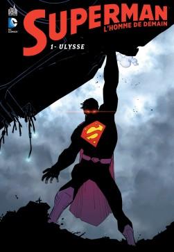 supermanhommededemain