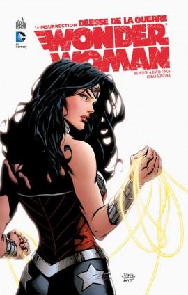 CV1FR_CV_Wonderwoman-deesse_01_FR