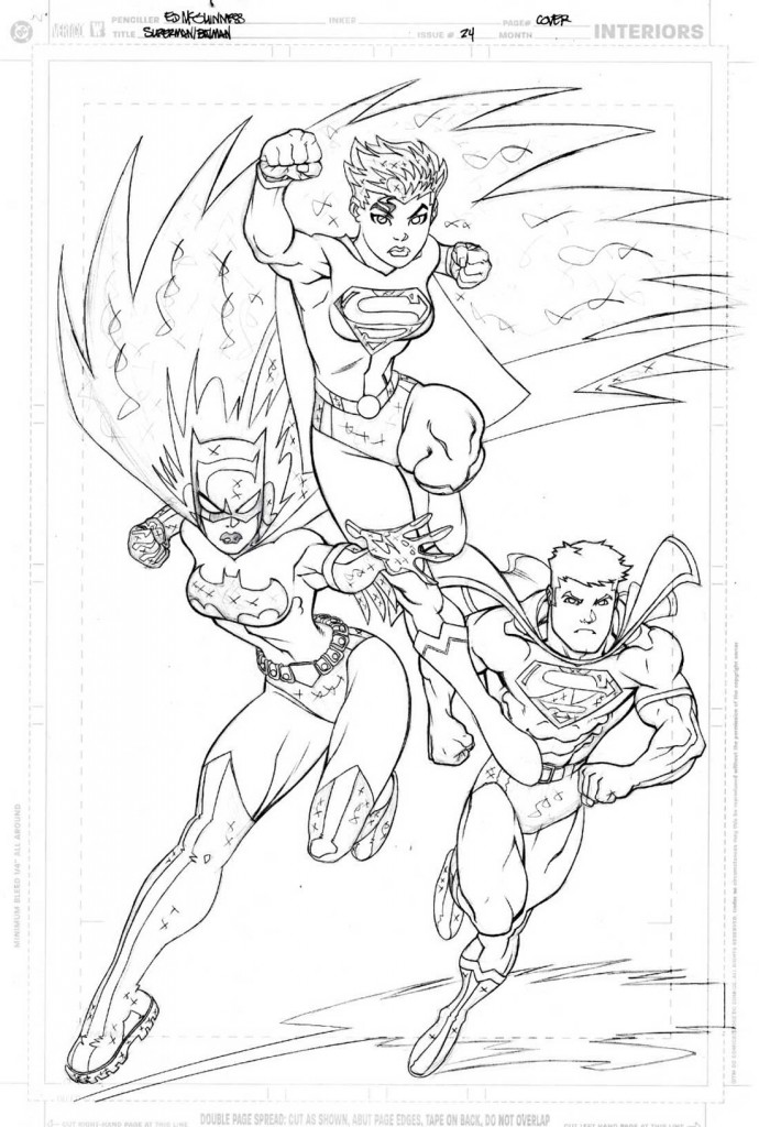 334FR_INT_superman-batman_02_FR_PG325-336-1