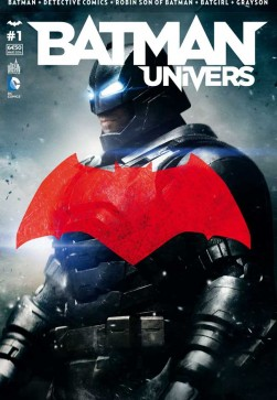 CV_Batman-Univ_01_FR_ALTER