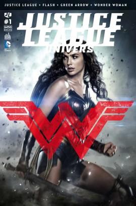 CV_Justice-League-Univ_01_FR_ALTER-TF