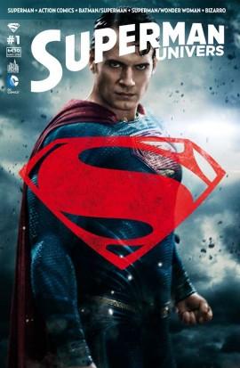 CV_Superman-Univers_01_FR_ALTER