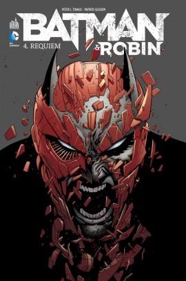 batman-robin-tome-4-270x408.jpg