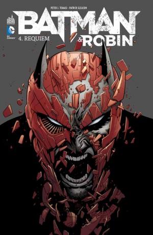 batman-robin-tome-4
