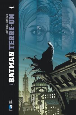 batman-terre-1-tome-2-270x406.jpg