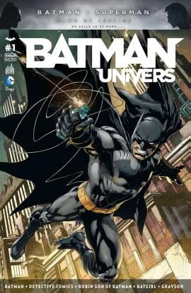 batman-univers-1