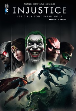 injustice-tome-1