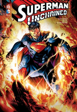 SUPERMAN-UNCHAINED-01-TMP