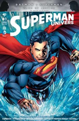 couv_superman1