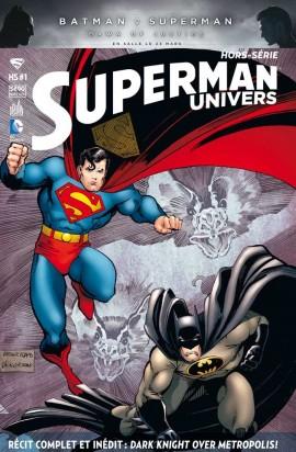 superman-univers-hors-serie-1