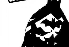 batman-black-and-white-tome-1