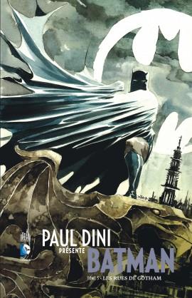 paul-dini-presente-batman-tome-3-270x418.jpg