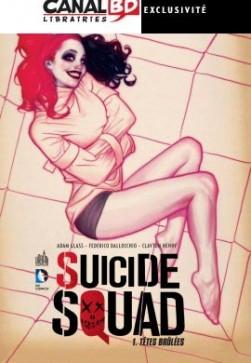 suicide-squad-tome-1-exclu
