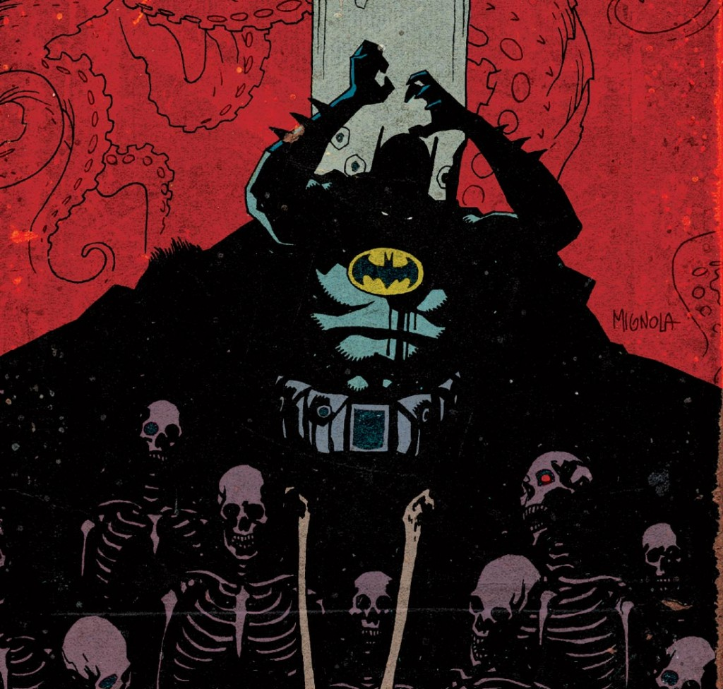 156FR_INT_Batman-Malediction-Gotham_00_FR_PG155-156-1
