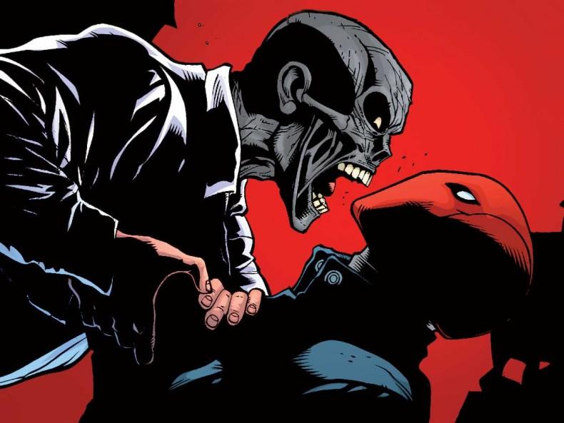 203FR_INT_Batman-Red-Hood_00_FR_PG156-204-1