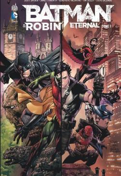 batman-robin-eternal-tome-1