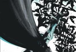 batman-tome-8